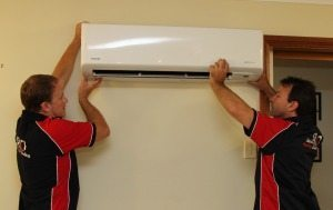Air Conditioning Installation in Adelaide