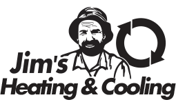 jims-heating-cooling-logo