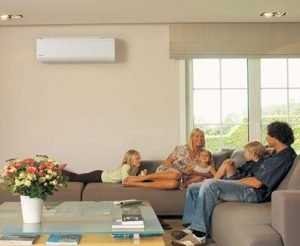 Air Conditioning Service Price -The Components That Need Service